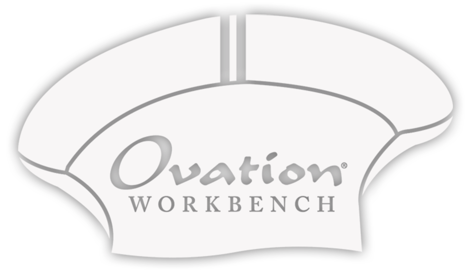Ovation Workbench