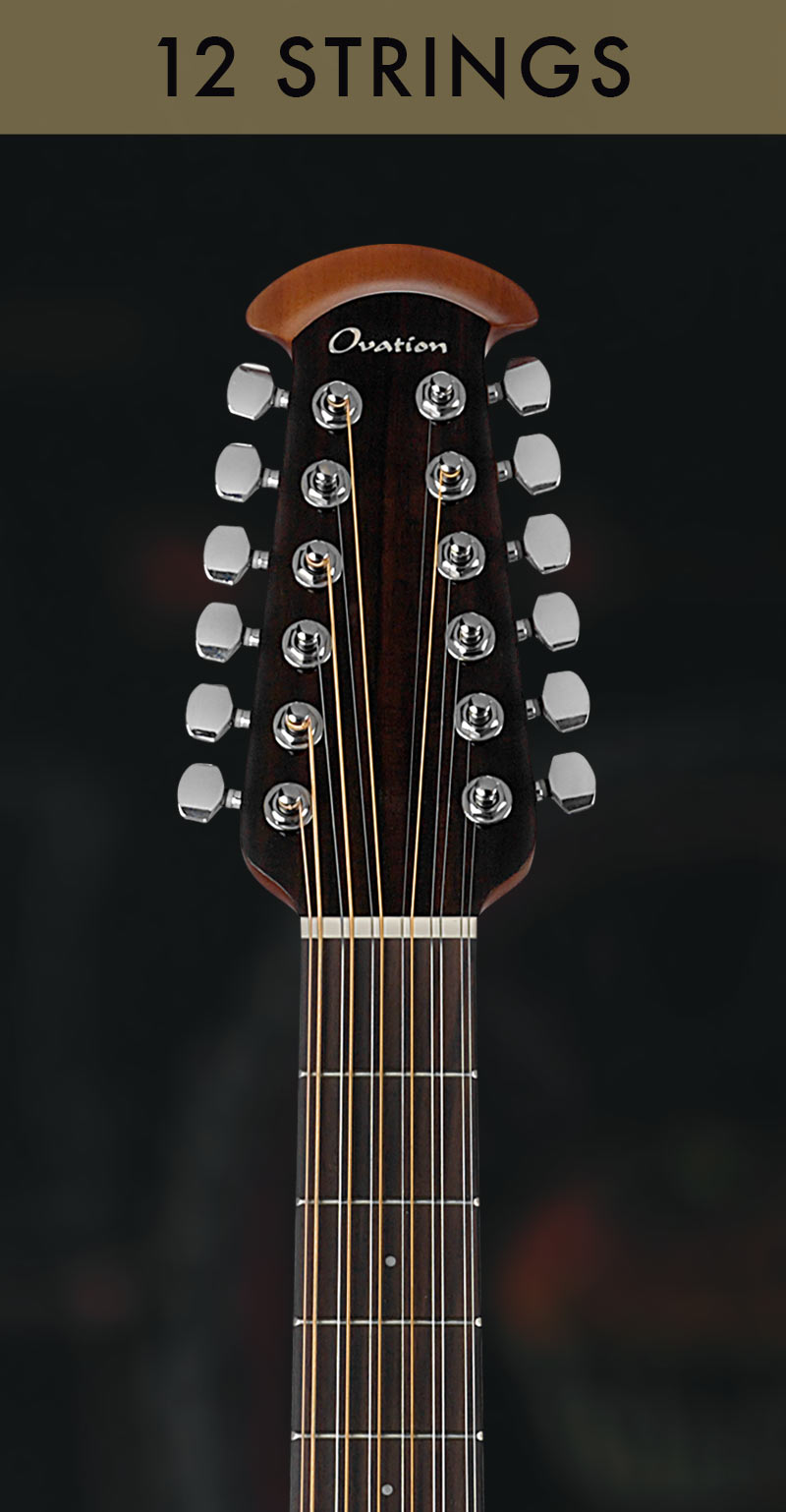 Ovation Guitars To String A Ukulele Diagram Moreover How