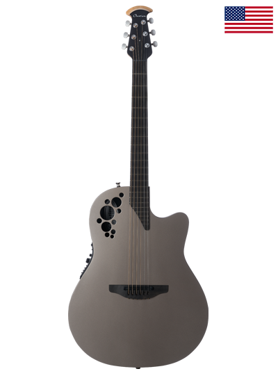 1868LXT-SS - American Limited - American LX Limited Elite - Sandstone