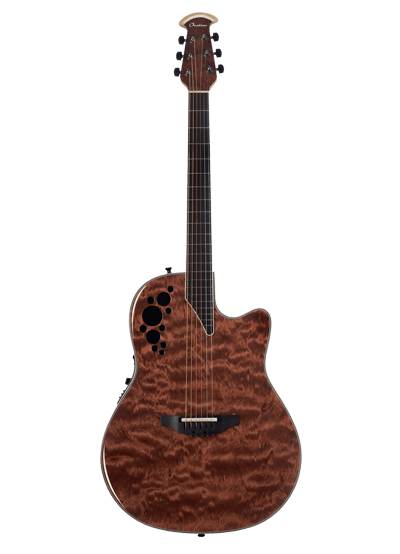 C2078AXP2-BB - ExoticWood Elite®