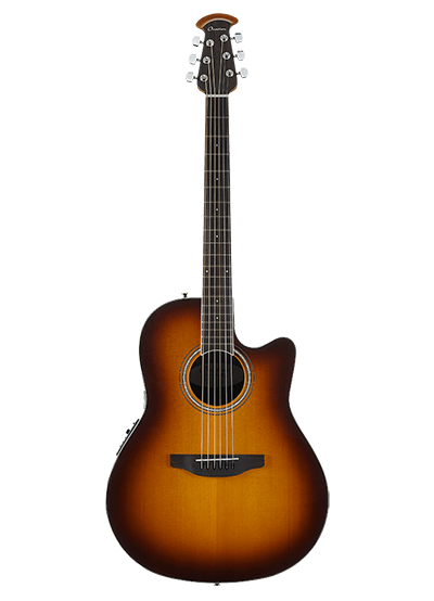 CS24-1 - Celebrity Standard® - Sunburst