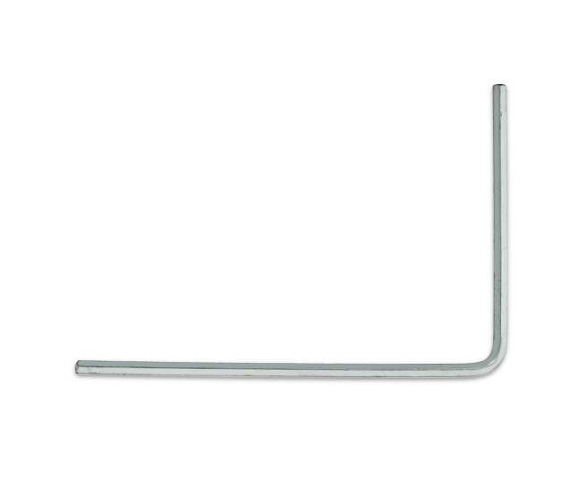 G88800350 - Trussrod Adjustment Wrench