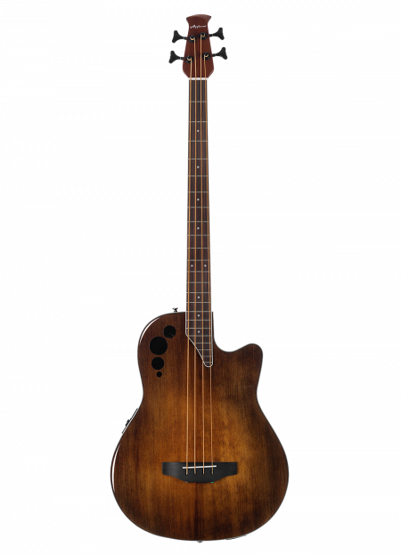 AEB44II-VV - Applause Elite  - Vintage Varnish - Front