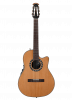 1773AX-4 - Timeless Classic Nylon - Natural - Front