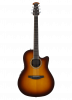 CS24-1 - Celebrity Standard® - Sunburst - Front